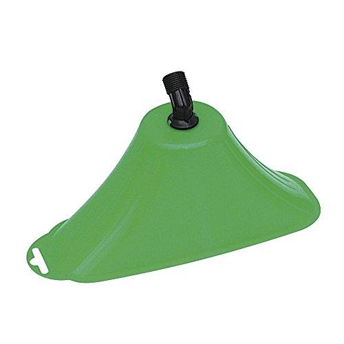 Ribiland 01979 - Cloche Désherbante pour Pulvérisateur - Vert