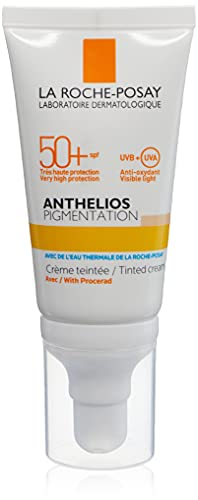 Roche anthelios pigmentacion spf50+ 50ml