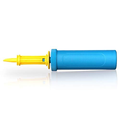 Bomba (color aleatorio)