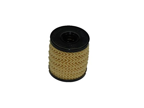 PURFLUX L398A Ölfilter, Anzahl 1