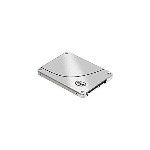 Intel SSD 750 PE2MW400G4X1 PCIe 3.0 x4 400GB