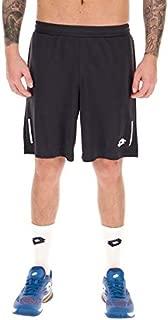 Amazon.es: Lotto - Pantalones cortos / Hombre: Deportes y aire libre