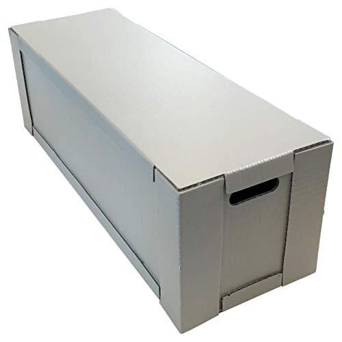 Qleen Transportbox für Rotaqleen Vario...