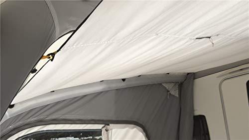 Outwell Pebble 420A Doublure de toit
