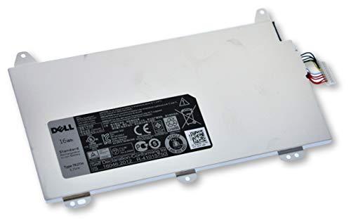 Dell Original Venue 8 Pro 3845 Tablet 16 WHR Systemakku J6PX6 7KJTH