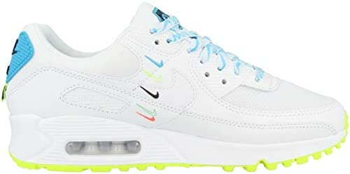 Cheap shoes free shipping worldwide _image1