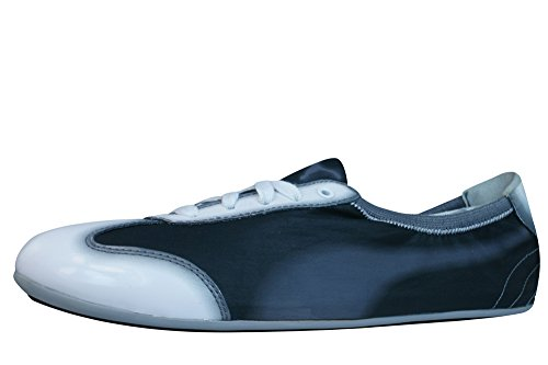 which is the best puma ballet shoe in the world