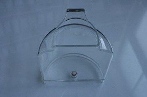 DeLonghi Wassertank EN90