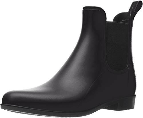 Sam Edelman Tinsley Women's Rain Boot