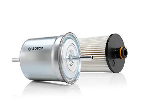 Bosch 450905280 filtro de combustible