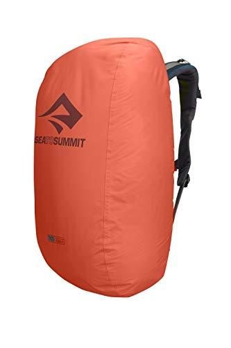 Sea to Summit Pack Cover 70D Nylon – Protection pluie pour le sac à dos