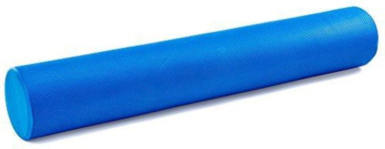Foam Roller Soft Density  36