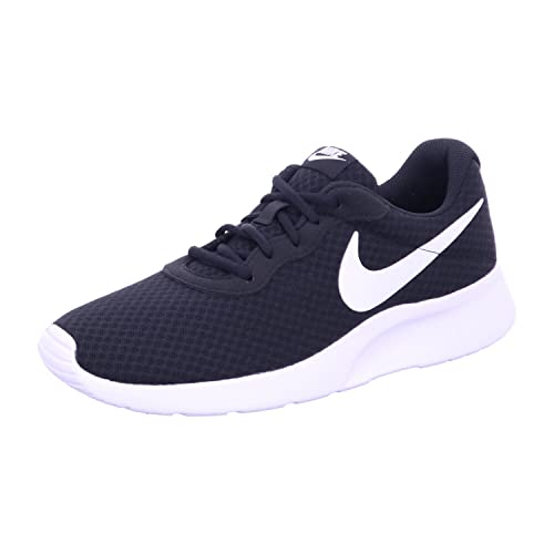 Nike -   Tanjun Herren