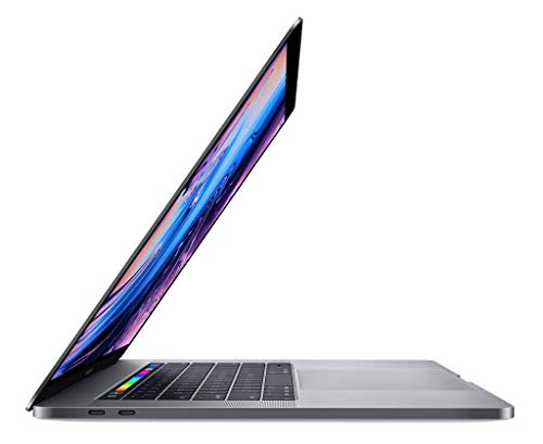 """Apple MacBook Pro 15\"""" 2018 MR942D/A"""