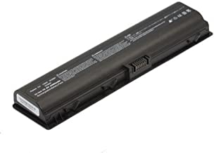 Laptop Battery for HP COMPAQ Presario C700 F500 F700 V3000 V3100 V3500 V3600 V6000 V6100 V6200 V6300 V6500