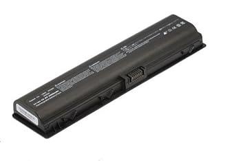 compaq presario battery