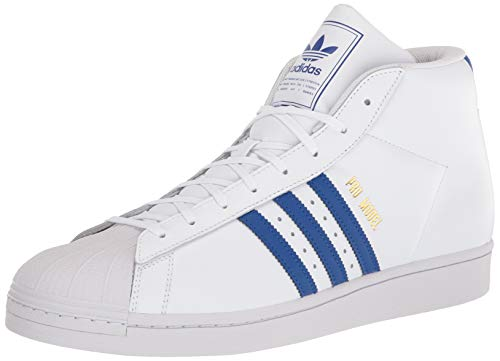 Adidas Nuevos Modelos marca Adidas ORIGINALS