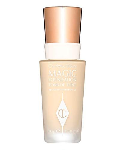 Charlotte Tilbury Magic Foundation No.5 Medium/Moyen