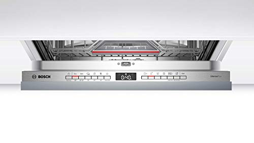 Bosch Hausgeräte SMV4HBX56E