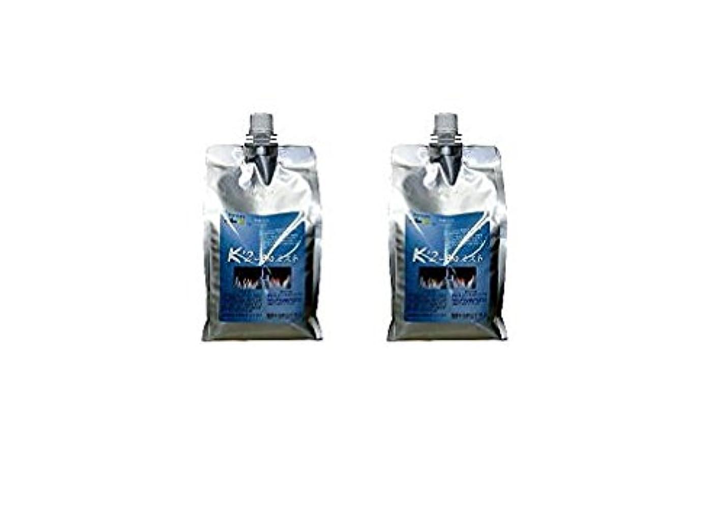 追うアドバンテージ売るケーツー Bioミスト 1000ml 2袋セット