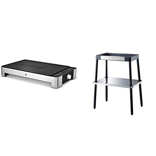 WMF Lono Tisch-/Elektrogrill mit...