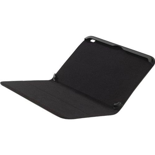 Toshiba AT300SE Portfolio Case mit Standfunktion für AT300 schwarz