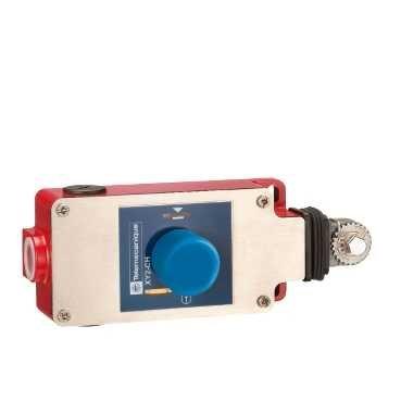 Telemecanique psn - det 60 01 - Parada emergencia cable
