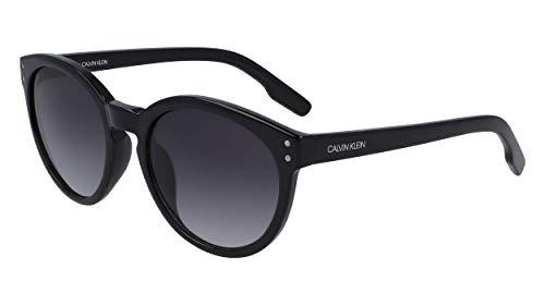 La mejor selección de Lentes Oftalmicos Calvin Klein disponible en línea. 13