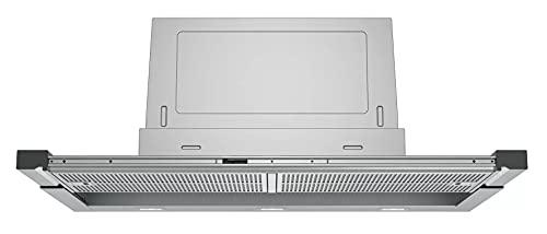 Siemens LI97RA561 iQ500 Flachschirmhaube / LED-Beleuchtung / iQ Drive Motor / Extrem leise