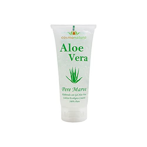Gel d'Aloe Vera 100% Pur - Pere Marve