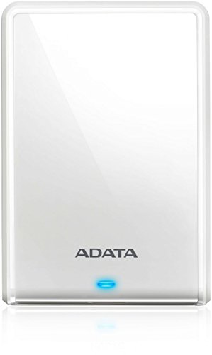 disco duro externo ssd de la marca ADATA