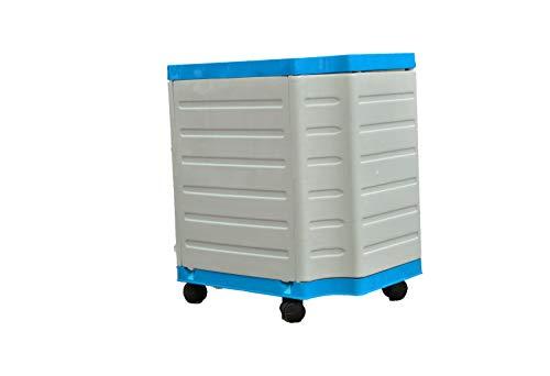 Battery Trolley