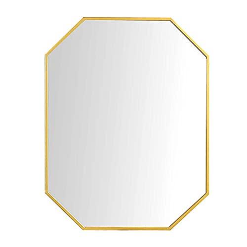 espejo octogonal de la marca HZYDD
