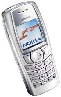 نوكيا 6610 موبايل الفيصلية لوحة مفاتيح عربية