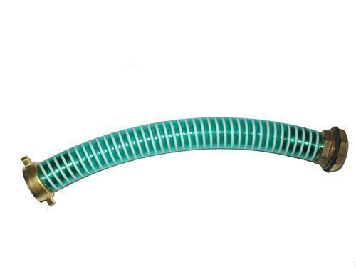 G & A 71,96€/Meter, 25cm Verbindungsschlauch für Regensammler zu Regentonne 1