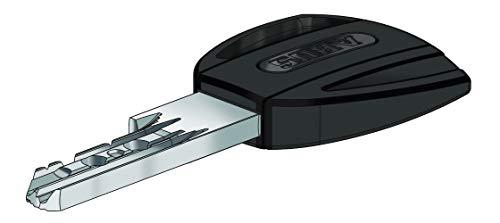 ABUS XP10 Schlüssel, Nachschlüssel, Ersatzschlüssel nach Code der Sicherungskarte