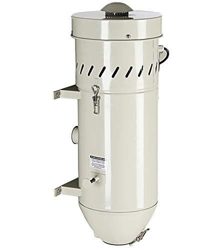 Pro-Lift-Werkzeuge Absauggerät Absaugung Absaugvorrichtung Späneabsaugung Sandstrahlkabinen 1300W SB4299CJ Staubsammler