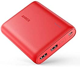Best how to charge anker external battery Reviews
