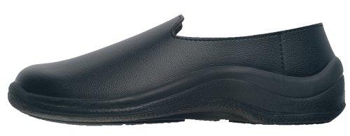 Zapato MyCodeor Mocasín - 40 Negro