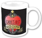 Schools Out Mug (Mug)