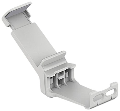 Import - 8Bitdo Xtander Clip Para FC30 Pro/NES30 Pro