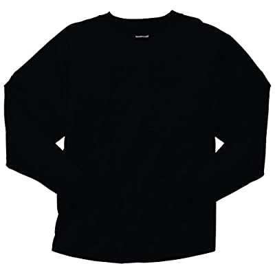 boxercraft pom pom jersey