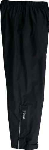 PRO-X elements Pantalon Balou Unisexe pour Enfant 5XL Noir