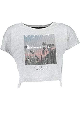 Guess T-Shirts O94I07 JR034