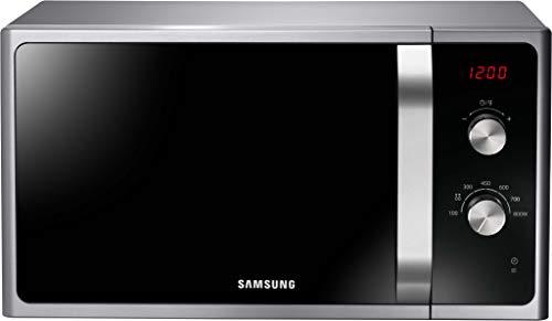 Samsung MWF300G MS2AF300EES/EG M...