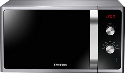 Samsung -   MWF300G