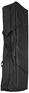 Best quest canopy replacement bag Reviews