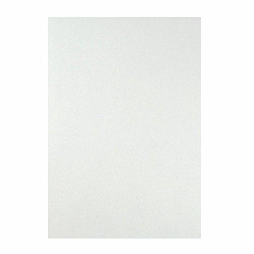 Zauberpapier A4 10 Blatt bedruckbar löst sich in Wasser komplett auf …
