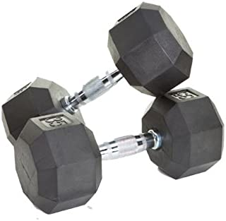 Best dumbbells 5 100 Reviews