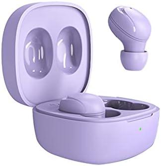 Top 10 Best bluetooth earbuds purple
